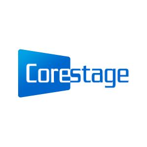 Corestage